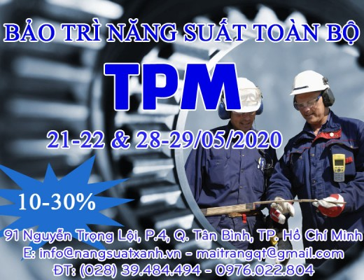 TPM fb