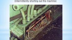 tpm-the-effective-maintenance-with-autonomous-maintenance-40-638